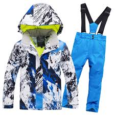 RIVIYELE outdoor Store - Amazing prodcuts with exclusive ...