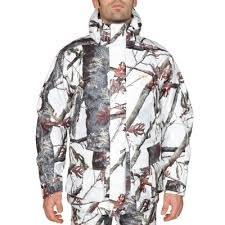 Куртка мужская <b>камуфляжная</b> Posikam 300 <b>SOLOGNAC</b> - купить в ...