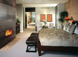 big master bedrooms couch bedroom fireplace: dream bedroom with fireplace and large master bath