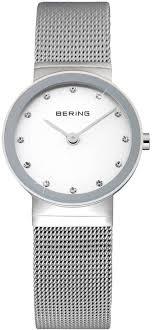 <b>Bering</b> Classic <b>10122</b>-<b>000</b>, <b>Женские</b>, Дания - купить со скидкой ...