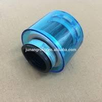 Air Filter - Shop Cheap Air Filter from China Air Filter Suppliers at ...