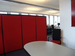 office partitions cheap cheap office partitions