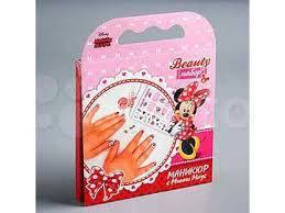 Купить детские игрушки в <b>Костроме</b> с доставкой: куклы, машинки ...
