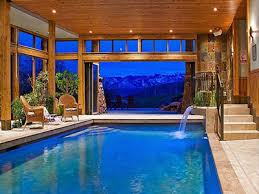 1000 images about gas p on pinterest indoor pools indoor swimming pools and swimming pools amazing indoor pool house