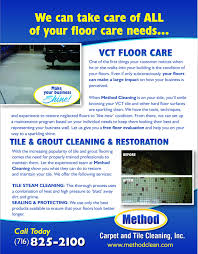 best images of make a carpet cleaning flyer cleaning flyers commercial carpet cleaning flyer