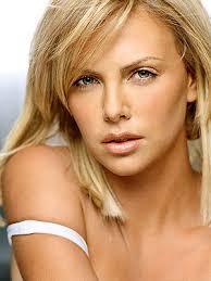 See All Charlize Theron Photos - charlize_theron1_300_400