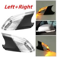 Wholesale Vw <b>Side Mirrors</b> for Resale - Group Buy Cheap Vw Side ...