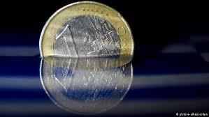 Αποτέλεσμα εικόνας για Eurogroup , logo