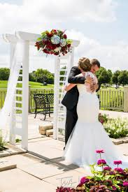 chicago wedding venues reviews for venues mill creek golf club