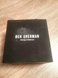 Обзор от покупателя на <b>Наручные часы Ben Sherman</b> WB003B ...