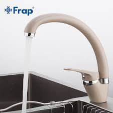top 10 largest <b>kitchen faucet</b> for cold water list and get <b>free</b> shipping ...