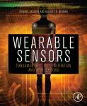 Wearing <b>Sensors</b> Inside and Outside of the <b>Human Body</b> for the ...