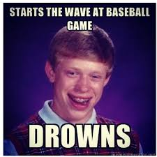 Unlucky Brian. Lol!! | Laughter | Pinterest | Lol via Relatably.com