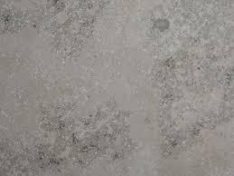 limestone tiles kitchen: how to clean limestone tiles pt jura grey limestone