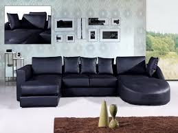 couch bedroom sofa: living room couches finding affordable and stylish ones with good functionality and features youtube