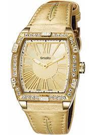 <b>Часы Smalto ST4L002L0081</b> - купить женские наручные <b>часы</b> в ...
