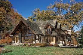 Floor Plans by Size   Timber Frame Floor PlansSonoma Hills
