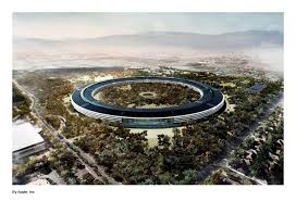2015 03 12 1426120905 4661868 applecampus2jpg apple apple new office