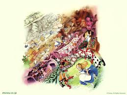 best images about alice in wonderland antigua 17 best images about alice in wonderland antigua john tenniel and caterpillar