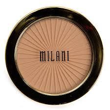 Купить бронзатор <b>milani silky</b> matte bronzing powder - 01 sun light ...