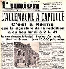 """Résultat de recherche d'images pour """"signature de l'armistice 1940"""""""