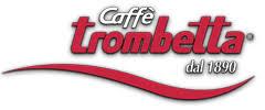 kafe trombetta