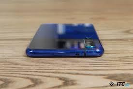 Обзор <b>смартфона Huawei nova 5T</b> - ITC.ua