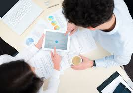 methods for using your company website for market research 8 methods for using your company website for market research invest smart