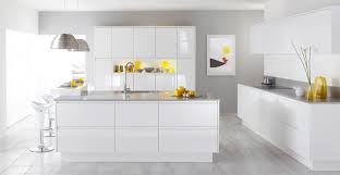blue kitchen cabinets small painting color ideas: small appliances cheese tools wonderful white brown wood glass modern design white kitchen cabinet white wall paint themed sink cabinet wood teak furnish pendant lamp cook top at kitchen as well as painted white kitchen cabinets a