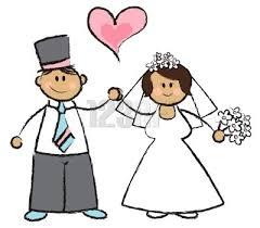 Αποτέλεσμα εικόνας για γαμος