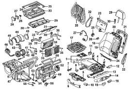 volvo b18 engine diagram volvo t engine diagram volvo wiring volvo v engine diagram volvo wiring diagrams