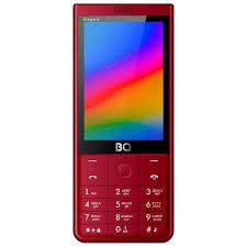 Мобильный <b>телефон</b> BQ mobile <b>BQ</b>-<b>3595</b> Elegant Red ...