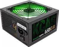 Aerocool Kcas RGB Kcas-<b>650G</b> – купить <b>блок питания</b>, сравнение ...