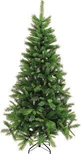<b>Елка искусственная Royal Christmas</b> Dover Promo PVC 120см