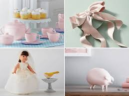 39 of the Cutest <b>Flower Girl</b> Gifts We've Ever Seen