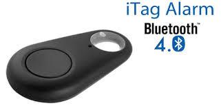 Приложения в Google Play – <b>iTag</b> Alarm