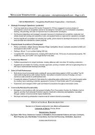 professional resume writers in boston ma   cv writing servicesprofessional resume writers in boston ma a betterjobsearch resume writing service list process in writing research