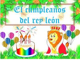 Feliz cumpleaños Leoncito Images?q=tbn:ANd9GcTBQPn3I4ZPjwM6kS0VOGXRcXMJg30hyZwOJqUQ9dR686FgE7tL