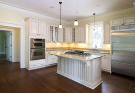 wall color ideas oak: kitchen color schemes with oak cabinets gray pallet wall paint wooden base floor set ceiling lamps ideas grey finish mahogany wood kitchen table faucet