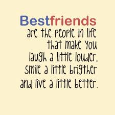 Lifelong Best Friend Quotes. QuotesGram