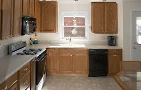 cabinet shape kitchen white glass