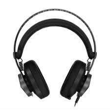 <b>Lenovo Legion H500</b> Headset GXD0T69864 - Office Depot