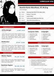 resume format software sample service resume resume format software resume templates template cv resume cv template