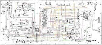 1978 jeep cj solenoid wiring 1978 wiring diagrams online 1978 cj 7 304 wiring diagram help jeepforum com