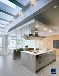 makeover monday gaggenau appliances integrated refrigerators and contemporary lighting cabinet fluorescent lighting legrand