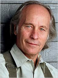 Times Topics: Richard Ford. Mr. Ford, who turns 64 on Saturday, sold the United States rights to two novels and a short-story collection to Ecco, ... - richard-ford-190
