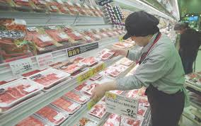Trade deal helps boost sales of Aussie beef in Japan   The Japan Times