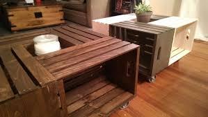 Tavolo Da Terrazzo In Legno : Tavolino da esterno fai te bricolage come costruire un