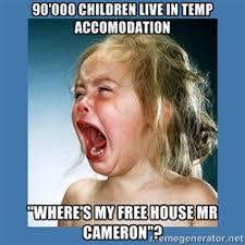 Screaming Baby | Meme Generator via Relatably.com
