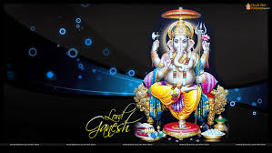 God ganesh wallpaper photos